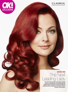 931_1clairol_emmys_red_single_copy.jpg